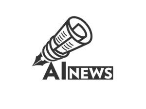 AI News