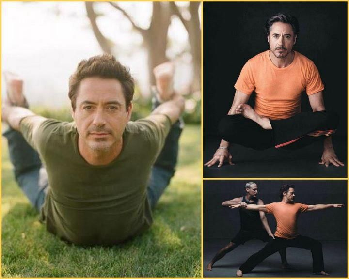 Want to get rid of diabetes?  here are the simple yoga asanas.